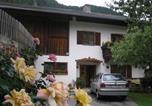 Hôtel Virgen - Haus Assmair-2