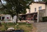 Location vacances Carmaux - House Le gîte de la drèche-3