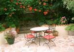 Location vacances Gonfaron - La Bastidette-1