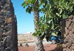 Location vacances Caleta de Famara - Birmundi-2