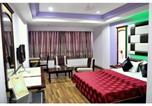 Hôtel Gajner - Vista Rooms at Bikaner Station-4