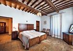 Location vacances Acqualagna - Candigliano-1