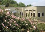 Location vacances Pietermaritzburg - Inchcape Villa-2