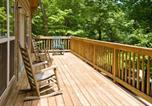 Location vacances Maryville - Tn Drake Home-3