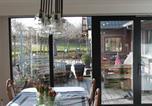 Location vacances Beek - Vakantiehuis Op De Brant-3