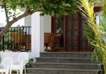 Location vacances San Juan del Sur - Casa Zodhiates-3