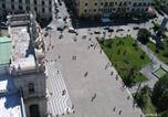 Location vacances Pompei - Todisco Apartament-2