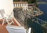 Location vacances Minori - Amazing Villa Ravello-2