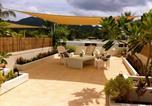 Location vacances Sam Roi Yot - Retraite au Soleil-3