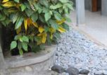 Location vacances Port-au-Prince - R&S Caribbean Ocean View-3