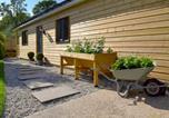 Location vacances Crowhurst - Lissett Lodge-2