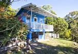 Location vacances Seventeen Seventy - Sunset Villa-3