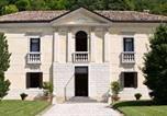 Hôtel Valdobbiadene - Villa Barberina-4