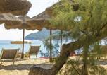 Location vacances Campo nell'Elba - Casa Cristina-2