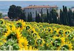 Location vacances Massa Martana - Castello Di Casigliano Country Inn-2