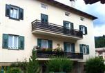 Location vacances Predazzo - Appartamento Tina-4