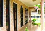 Location vacances Negombo - Sage Fortress-3
