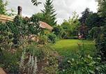 Location vacances Long Melford - De Vere House-2