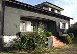 Location vacances Caminha - Beach House-2