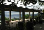 Hôtel Batangas - Casa Alegria Bed and Breakfast-3