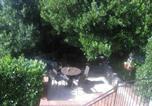 Location vacances Medveja - Apartment Marlena-1