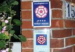 Hôtel Eastbourne - Southcroft Guest House-1