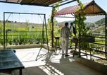 Location vacances Cacín - Holiday Home Loma de los Almendros-1