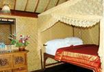 Location vacances Selemadeg - Shankari's Bali Retreat-2