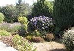 Location vacances Groix - Holiday Home Kerlivio - Mon Caillou-2