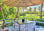 Location vacances Punta Cana - Villa Angelina - Tortuga Bay C-17 116212-102403-4