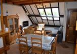 Location vacances Nieuport - Cosy Holiday House-1