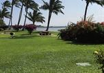 Location vacances Maunaloa - Molokai_shores 104 Home-1