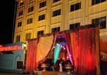 Hôtel Ghaziabad - Hotel Kohinoor Palace Sk-3
