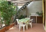 Location vacances Santa Marina Salina - Case Vacanze-1