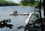 Location vacances Bridgeport - Perfect Getaway-2