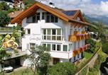 Location vacances Villandro - Ferienwohnung Barbian 100s-2