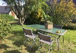Location vacances Rochefort-en-Terre - La maison de jocelyne-2