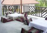 Villages vacances Nong Kae - Baan Opun Garden Resort-1