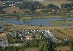 Camping avec Club enfants / Top famille Soulac-sur-Mer - Camping du Lac de Saujon-1
