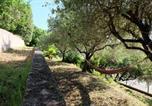 Location vacances Les Adrets-de-l'Estérel - Lei Restanco-4