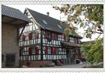 Location vacances Stutzheim-Offenheim - Le Petit Schelishans-3