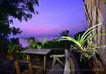 Villages vacances Ko Yao - Tha Khao Bay View-3