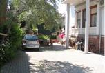 Location vacances Balatonalmádi - Apartman Csöpi-1