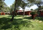 Location vacances Velaux - Villa in Ventabren-1