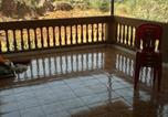 Location vacances Mahabaleshwar - Laxmi Park Villa-1