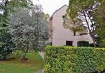 Location vacances Desenzano del Garda - Apartment Desenzano del Garda 65 with Outdoor Swimmingpool-3