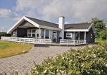 Location vacances Nordborg - Holiday home Vinkelbæk Nordborg Iii-2