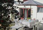 Location vacances Urt - Maison Berheta-2