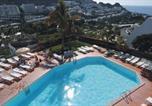 Location vacances Puerto Rico - Apartamentos Arimar-1