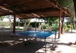 Location vacances Balaguer - Jardins del Segrià-3